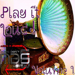 Play It Loud Vol 1