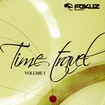 Time Travel: Volume 3