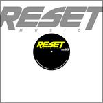 Reset Music 3
