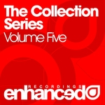 The Collection Series Volume Five