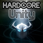 Hardcore Unity