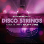 Disco Strings (Sample Pack WAV/REX/APPLE)