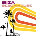 Ibiza Beach House (Chill Lounge & Deep House)
