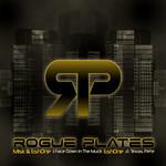 Rogue Plates