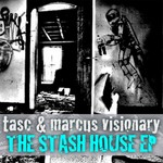 The Stash House EP