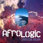 Celestial Blues