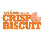 Crisp Biscuit #27