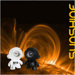 Sunshine (remixes) (Gold Edition)