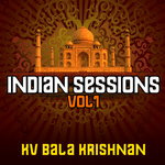 Indian Sessions Vol 1 (Sample Pack WAV/APPLE)