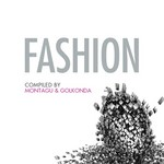 VARIOUS - Fashion (Front Cover)