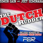 The Dutch Rudder