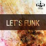 Let's Funk