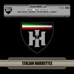 Italian Hardstyle 004
