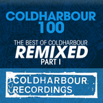 Coldharbour 100