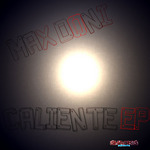 Caliente EP