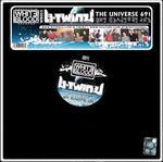 The Universe 691