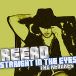Straight In The Eyes (remixes)