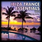 Ibiza Trance Essentials Vol 4 (unmixed tracks)