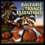 Balearic Trance Essentials Vol 1 (unmixed tracks)