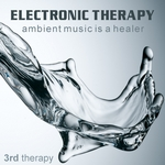 Electronic Therapy Vol 3
