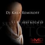 Sexy Bitch EP