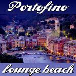 Portofino Lounge Beach
