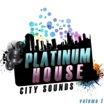 Platinum House Volume 1
