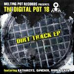 The Dirt Track EP