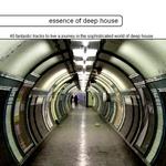 Essence Of Deep House