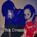 Tek Dream