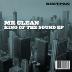 King Of The Sound EP