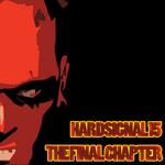 The Final Hardsignal