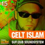 Sufi Dub Sound System (Sample Pack WAV/APPLE/LIVE/REASON)