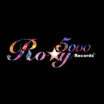 ROXY5000