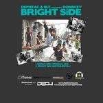 Bright Side EP