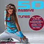 50 Massive Dance Tunes