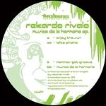 Musica De La Hermana EP