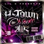 H Town Chronic 4.5