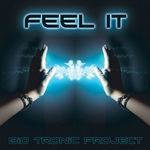 BIOTRONIC PROJECT - Feel It (Front Cover)