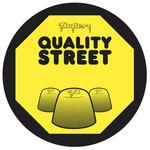 Quality Street EP