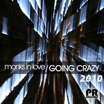 Going Crazy 2010