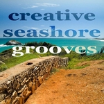 Creative Seashore Grooves (Beach Chillout Music)