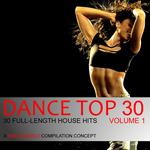 Dance Top 30 Vol 1