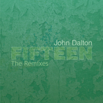 Fifteen (remixes)