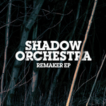 Remaker EP