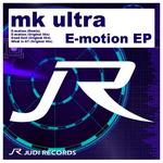 E-Motion EP