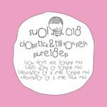 Pure 18 EP