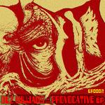 Provocative EP