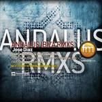 Andalus Ibiza (remixes)