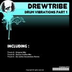 Drum Vibrations Part 1